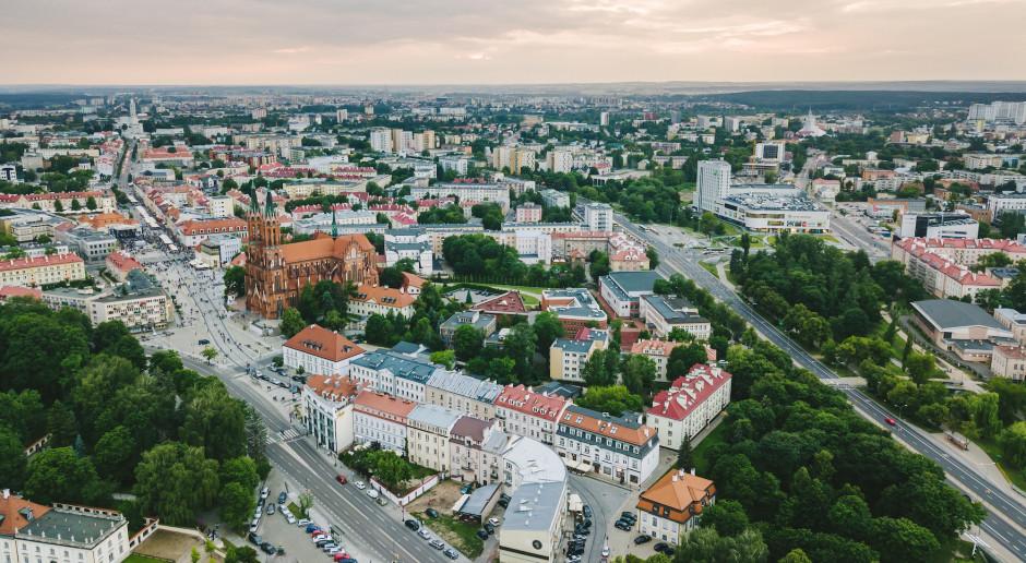 Białystok: W związku z pandemią i mniejszym ruchem - nowy rozkład autobusów komunikacji miejskiej