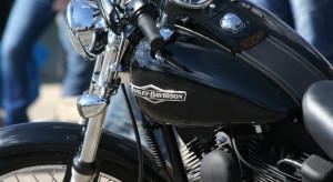 Harley Davidson wycofuje się z Indii