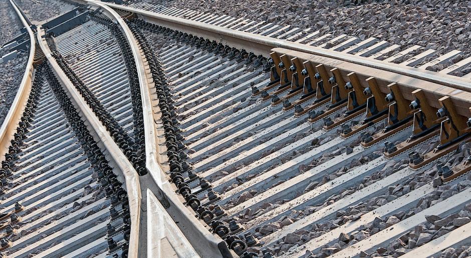 PKP PLK unieważniły dwa przetargi na magistralę węglową