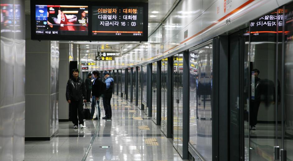 Korea Płd.: Seul objęty nowymi restrykcjami w związku ze wzrostem zakażeń