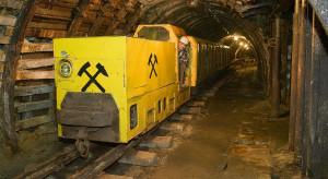 130 mln dol. i 1300 pracowników. Będzie nowa kopalnia w Polsce