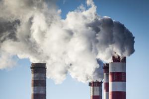 Ceny węgla, CO2, metali i paliw