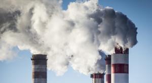 Historyczny szczyt emisji gazów cieplarnianych już za nami. Pomógł COVID-19