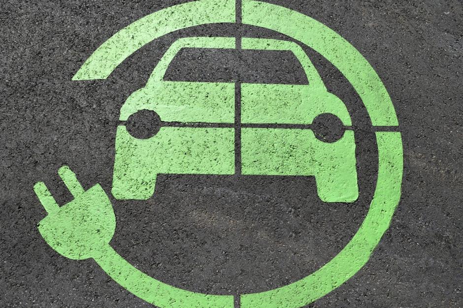 Samochody zamiast elektrowni?