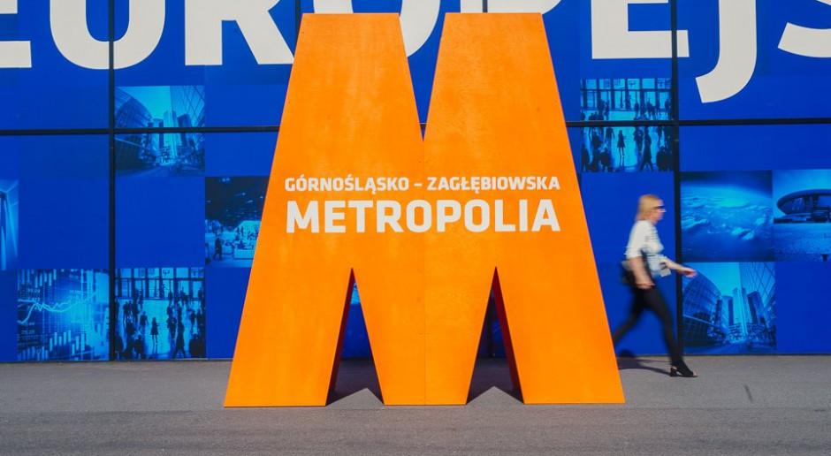 Śląskie: W GZM powstanie narzędzie planowania podróży transportem współdzielonym