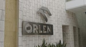 To nie koniec ekspresowych podwyżek w Orlenie