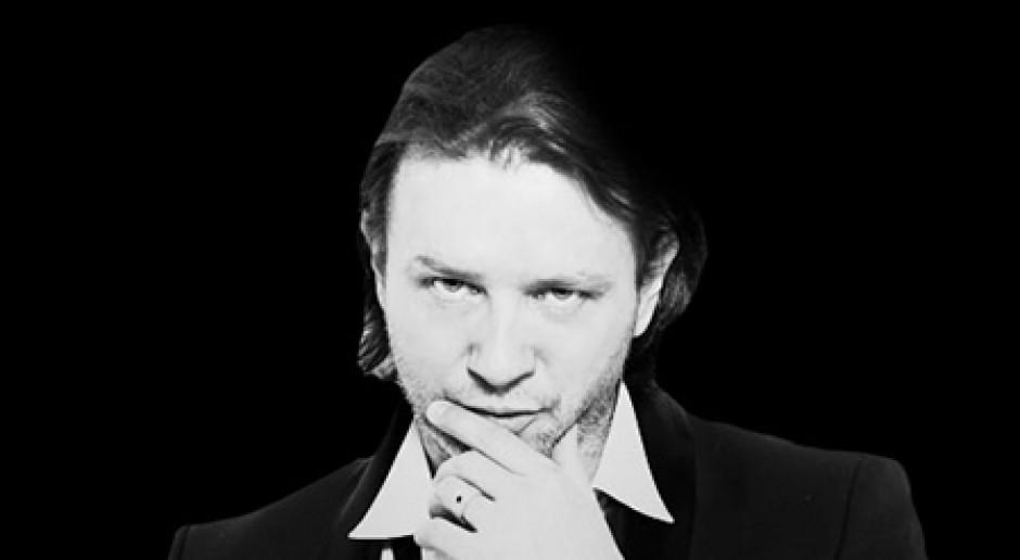 Świetny debiut Radosława Majdana w Warszawie