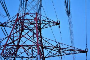 Kraje bałtyckie pierwszy raz w historii bez rosyjskiego prądu