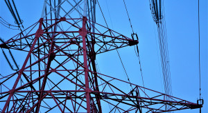 Kontrakt na budowę linii przesyłowej za 365 mln zł podpisany