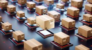 Allegro bierze przykład z Amazona. 17 mln klientów dostało nowe możliwości