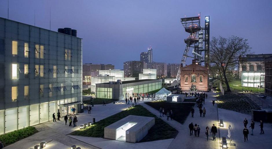 Muzeum Śląskie ze względu na zagrożenie budowlane zamyka część ekspozycji