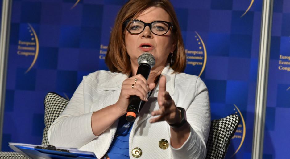 PO: PiS manipuluje w sprawie wpływów z VAT