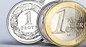 """Koalicja Europejska krytykuje PiS za """"straszenie"""" Polaków tematem euro"""