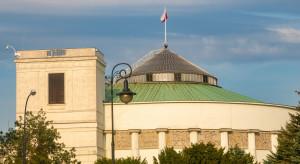 Sejmowa komisja zgłosiła poprawki do Tarczy 4.0