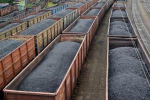 ZA Puławy kupią węgiel za 847 mln zł. Jest nowy kontrakt