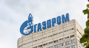 Ukraina i Rosja negocjują kontrakt wart 40 mld dolarów