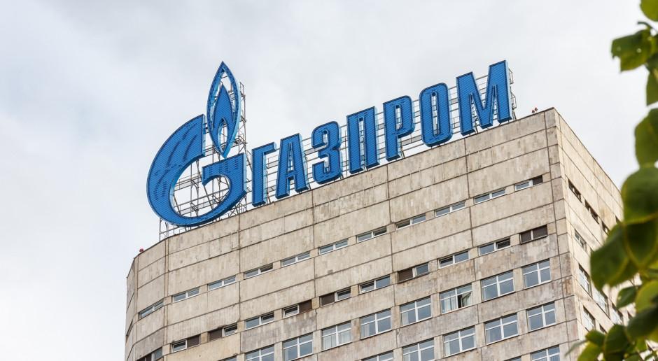 PGNiG: skarga Gazpromu bezzasadna
