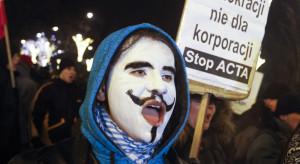 Rozwój gospodarczy Europy kosztem naszej prywatności?