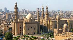 Egipt zainteresowany polskimi inwestycjami