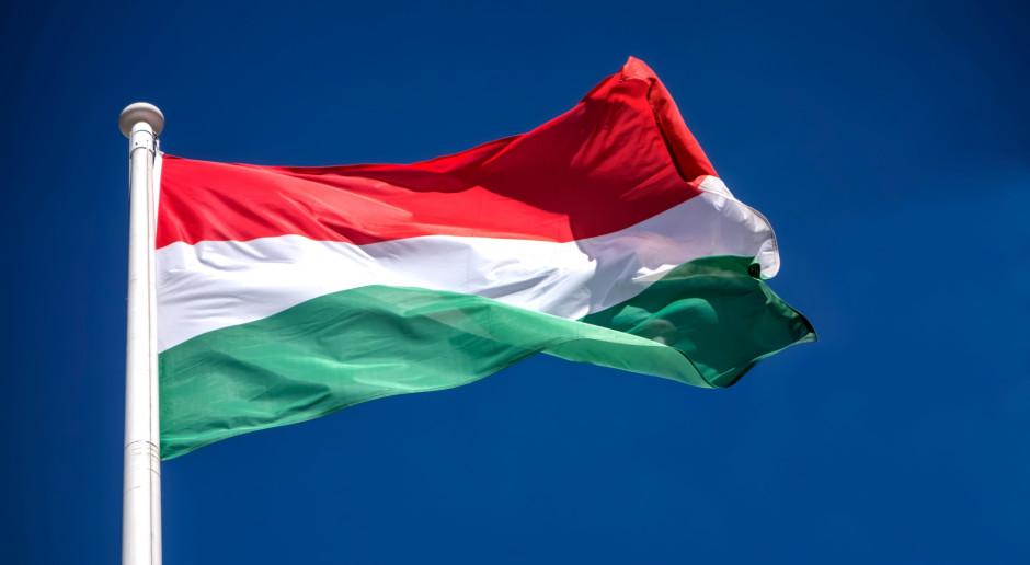 Węgry wprowadzą kontrolę zagranicznych inwestycji istotnych dla bezpieczeństwa