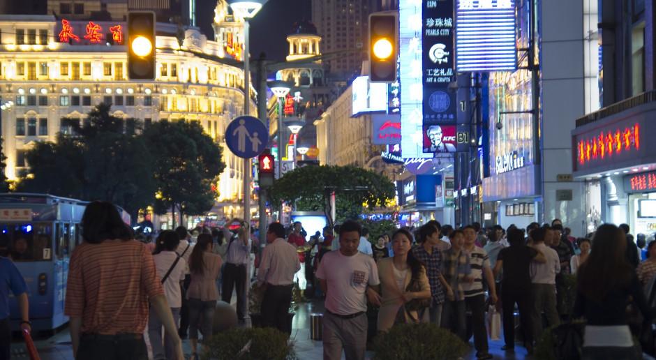 Współpraca gospodarcza Polska-Chiny. Polityka musi pomóc biznesowi
