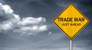 Bariery handlowe zaczynają zagrażać globalnemu ożywieniu