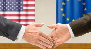 USA chcą Europy bogatej, wolnej i bezpiecznej