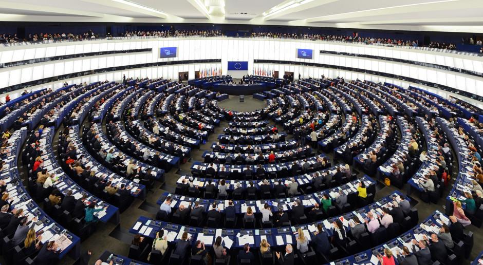 Jerzy Kwieciński: praworządność bez wpływu na fundusze unijne