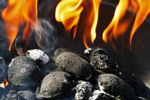 Polacy gotowi zrezygnować z ogrzewania węglem