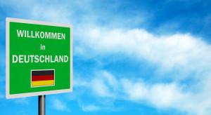 Dodatkowe obostrzenia na granicy polsko-niemieckiej