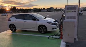 """Dopłaty do """"elektryków"""" to dobry pomysł, ale trzeba zmienić jedną rzecz"""