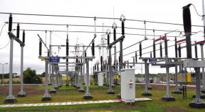 Nadchodzą gruntowne zmiany dla sektora dystrybucji prądu. Wszystko, co trzeba o tym wiedzieć