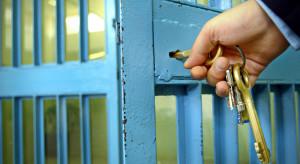 W sprawie SKOK Wołomin aresztowano byłego prezesa klubu piłkarskiego