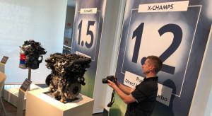 Opel będzie robił nowe silniki. Także w Polsce