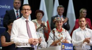 Polska potrzebuje nowoczesnego górnictwa, więc będzie je modernizować