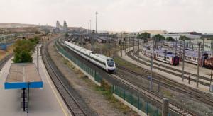 Ofiary i wielu rannych w wyniku katastrofy kolejowej w Turcji