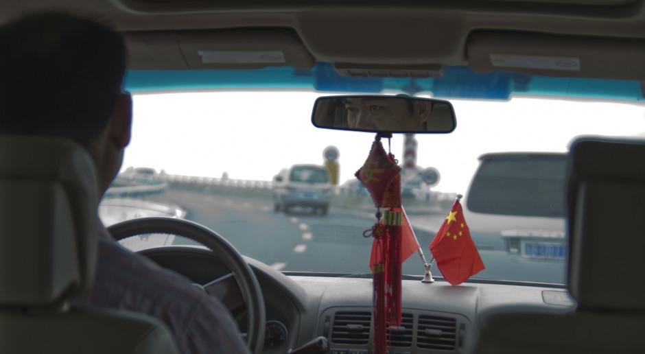 Chiny: wojna handlowa z USA nie zaszkodzi wzrostowi PKB