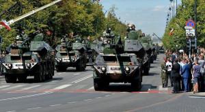 Koniec z deklaracjami zakupów dla wojska na wyrost?