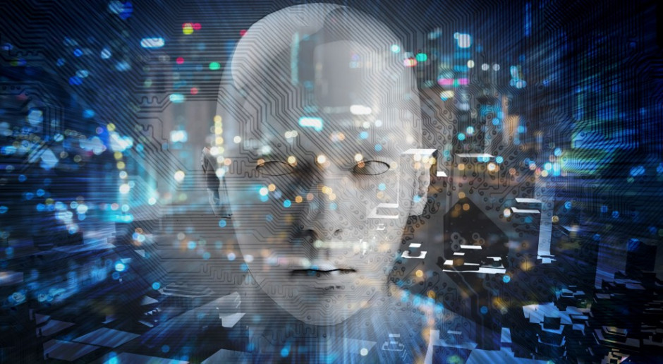 Nowy instrument EBI do finansowania rozwoju sztucznej inteligencji