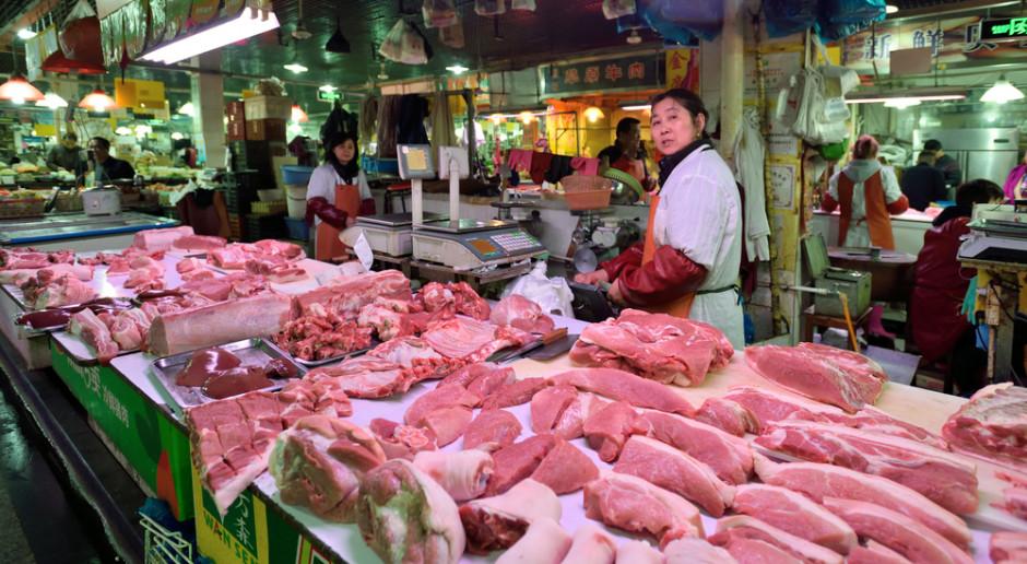 Prawne aspekty eksportu towarów rolno-spożywczych do Chin