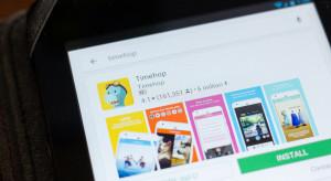 Hakerzy wykradli dane milionów użytkowników popularnej aplikacji