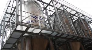 Boruta-Zachem przejmuje kontrolę nad biotechnologiczną firmą