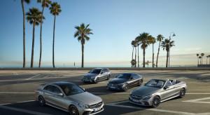Plan cięcia kosztów może zredukować ofertę Mercedesa