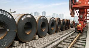 Dobra passa w przemyśle metalowym. Zanosi się na kolejny rekord