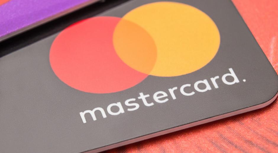 #TydzieńwAzji. MasterCard wpuszczony do Chin