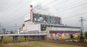 Czy przegrzanie koniunktury w budownictwie nie pokrzyżuje planów budowy bloku w Ostrołęce?