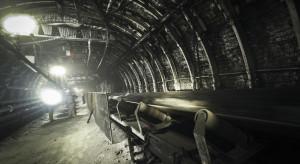 Bogdanka obniżyła tegoroczny plan produkcji węgla