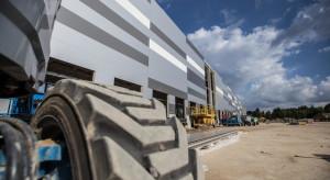 FM Logistic stawia na zieloną energię