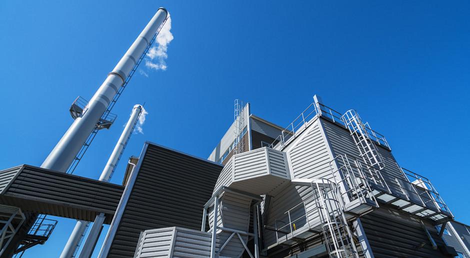 Kogeneracja - przyszłość polskiej energetyki. Wreszcie coś się ruszyło
