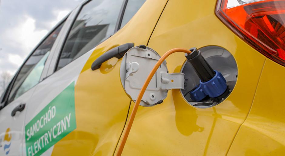 Elektryczne samochody ponad wszystko? To nie jedyna droga